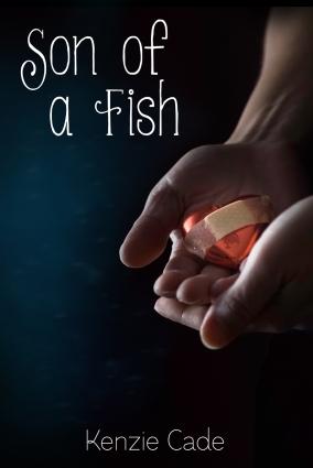 SonofaFish_FS