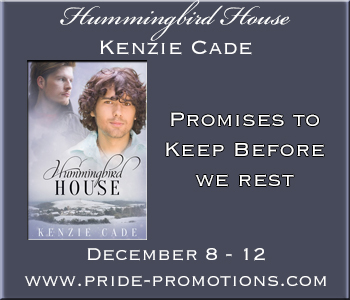 blog tour hh pride promo