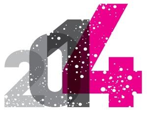 2014 again
