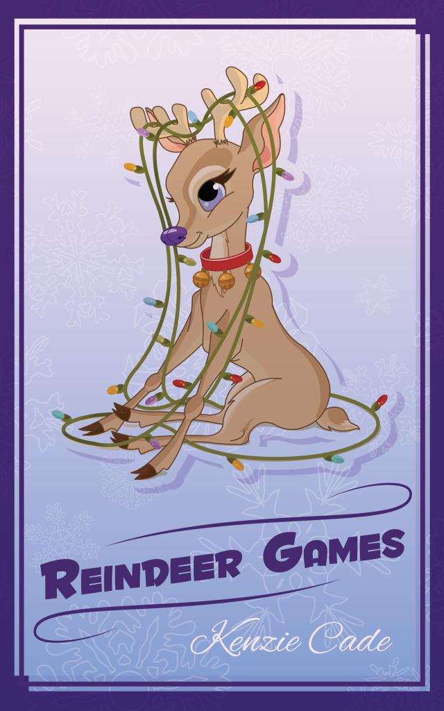 Reindeer Games - cover-01