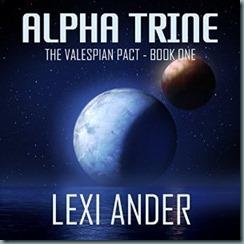 alpha trine